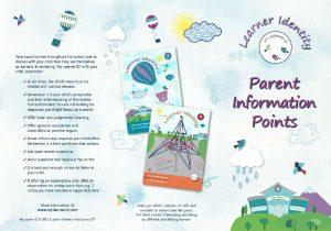 Parents leaflet
