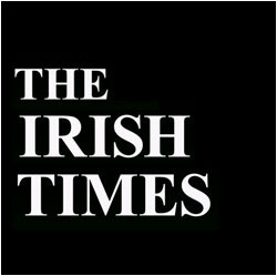My Learner ID Assessment STen Scores Standardised Tests Primary The Irish Times